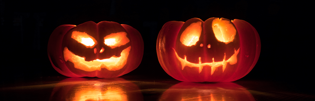 conheca-tudo-sobre-a-historia-do-halloween