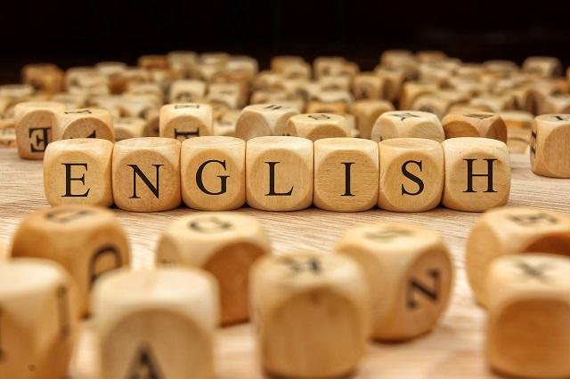 Neden İngilizce Öğrenmeliyiz
